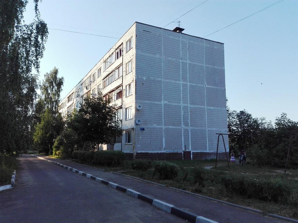 Пр_2_Иванисово, 1_097