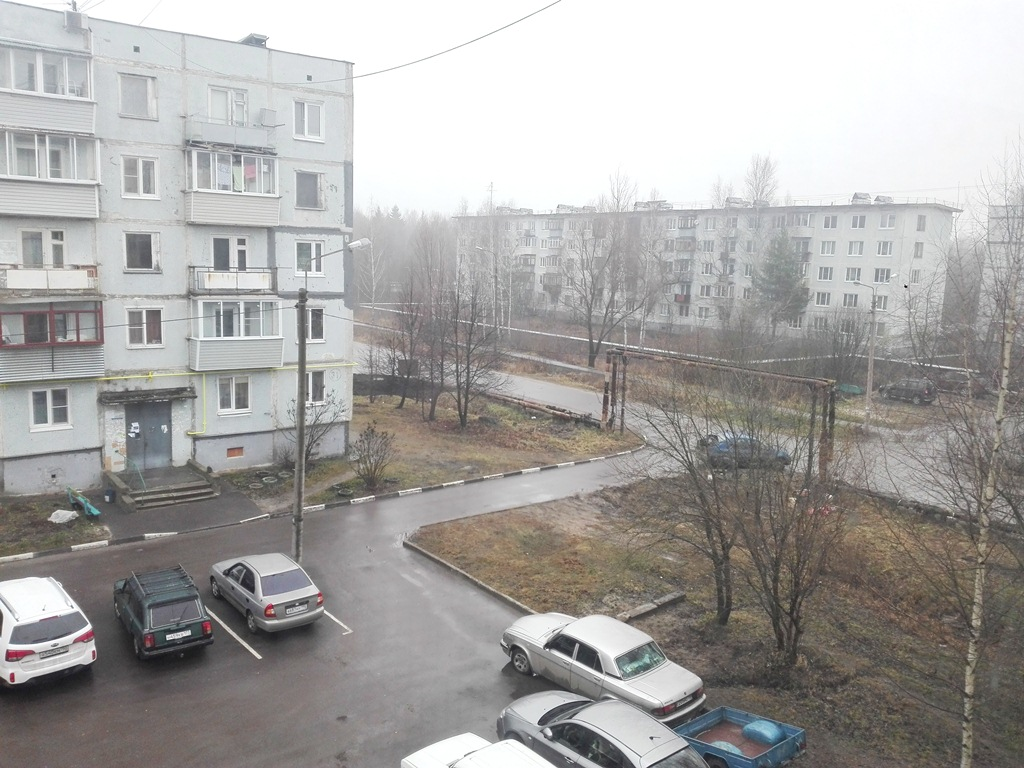 Пр_1_ Ног-5, 32_004