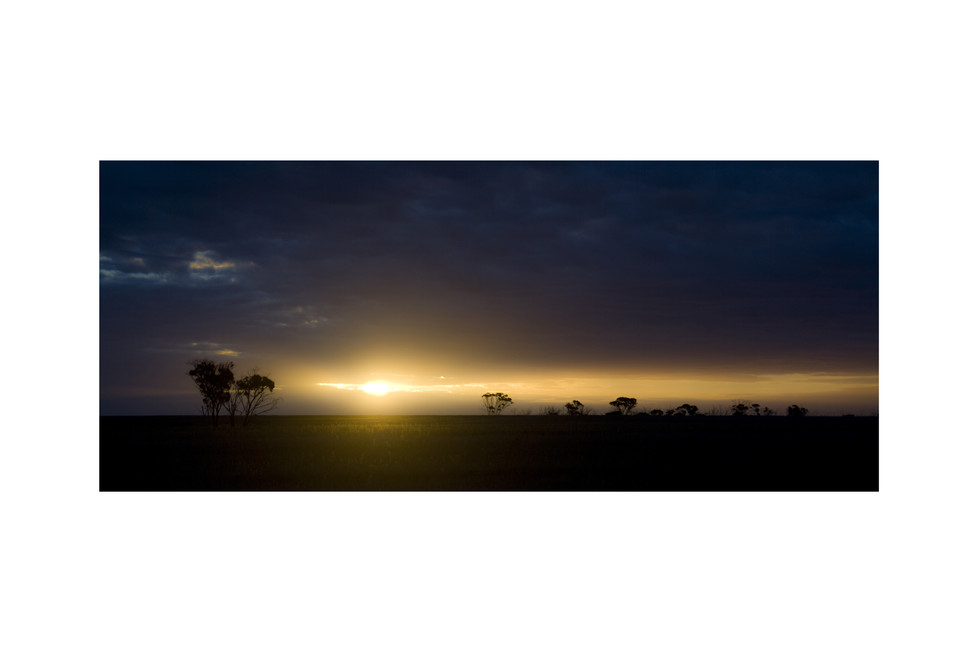 australian-sunset-2011.jpg