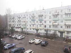 Пр_4_ Ног-5, 32_004-