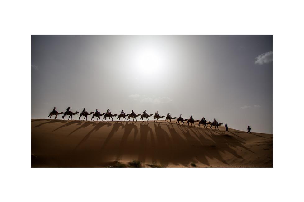 karawane_II_Morocco_18.jpg