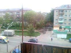Пр_2_Ленина, 15_06-- (2)