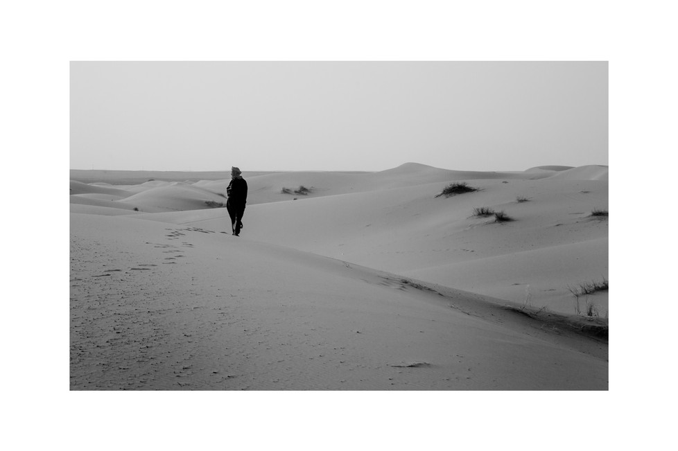 berber_Morocco_18.jpg