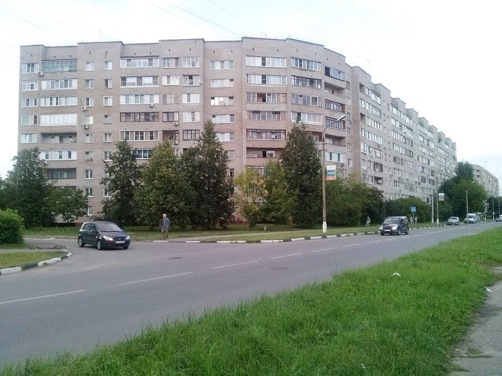 Пр_2_Спрот, 45_10