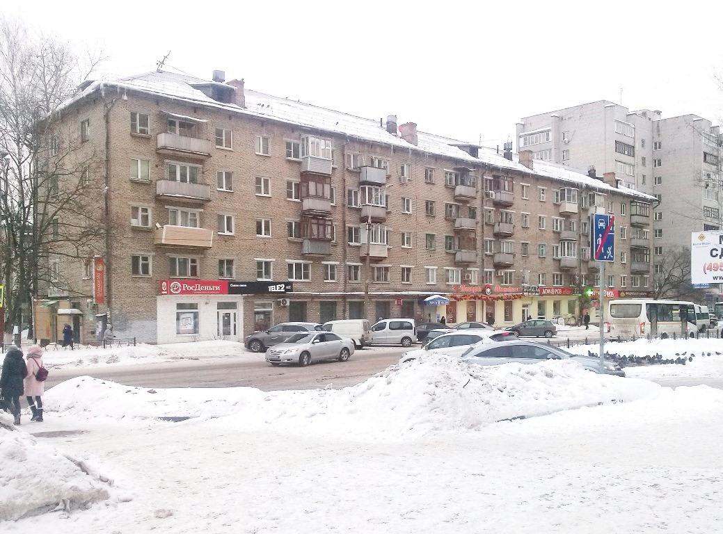 Пр_2_Мира 23_099