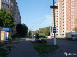 Пр_2_Спрот, 45_12