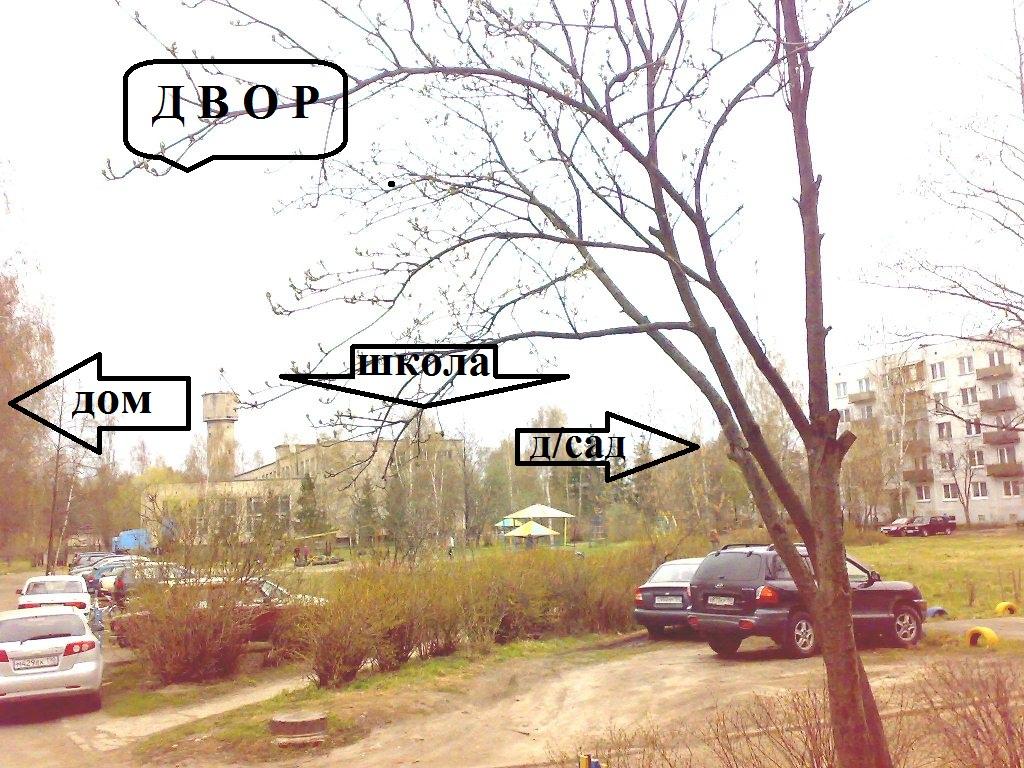 Пр_1_Ног_5-25_08