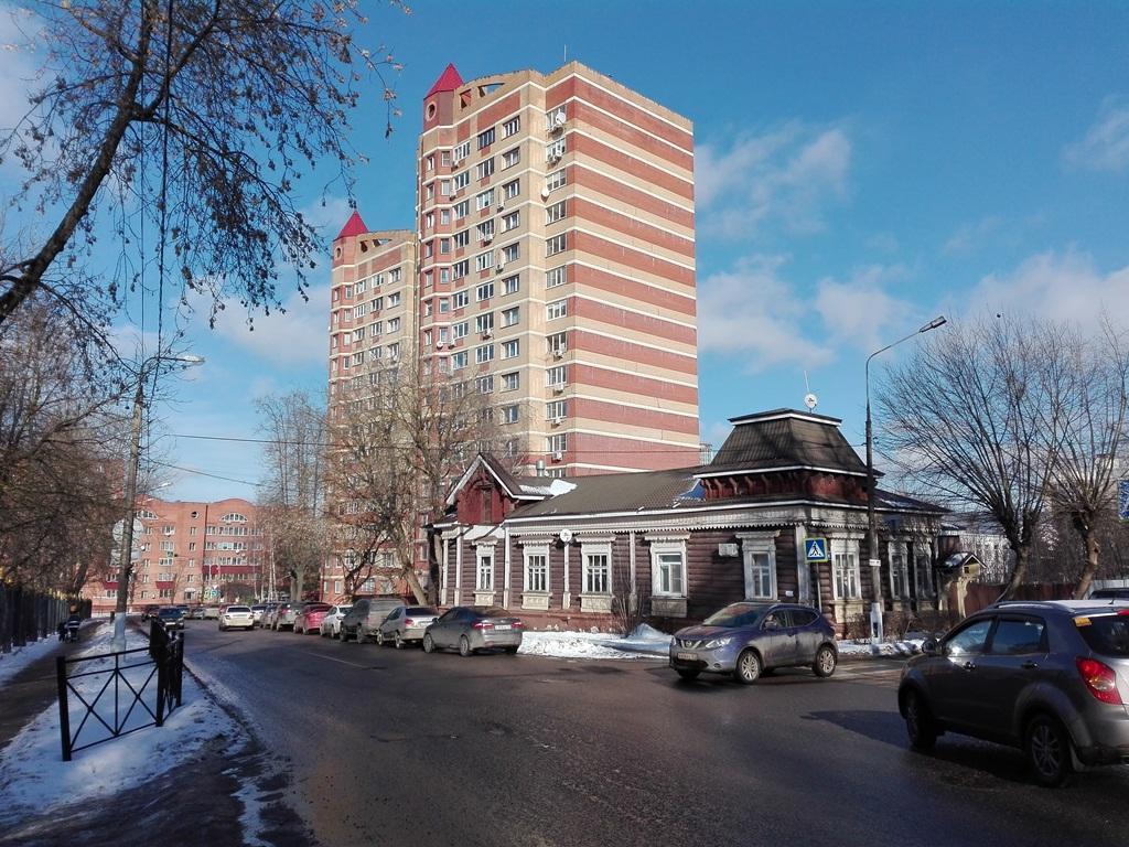 Пр_2_Лесн,3-2_099