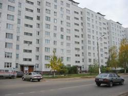 Пр_1_Жур, 11-1_01