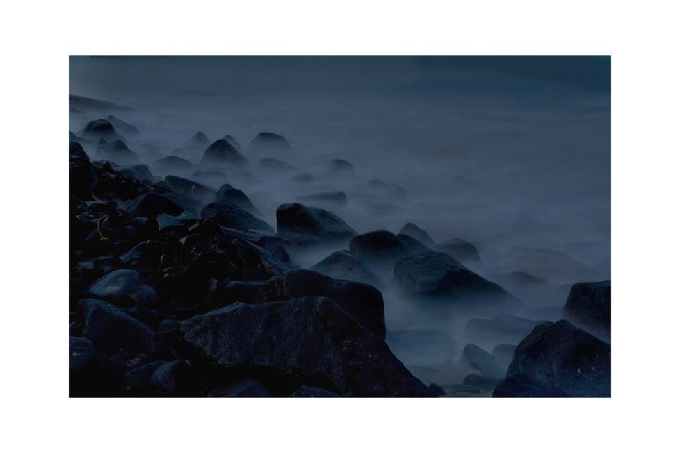 stones-australia-2011.jpg