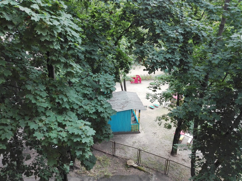 Ар_1_Тев, 32_ 08