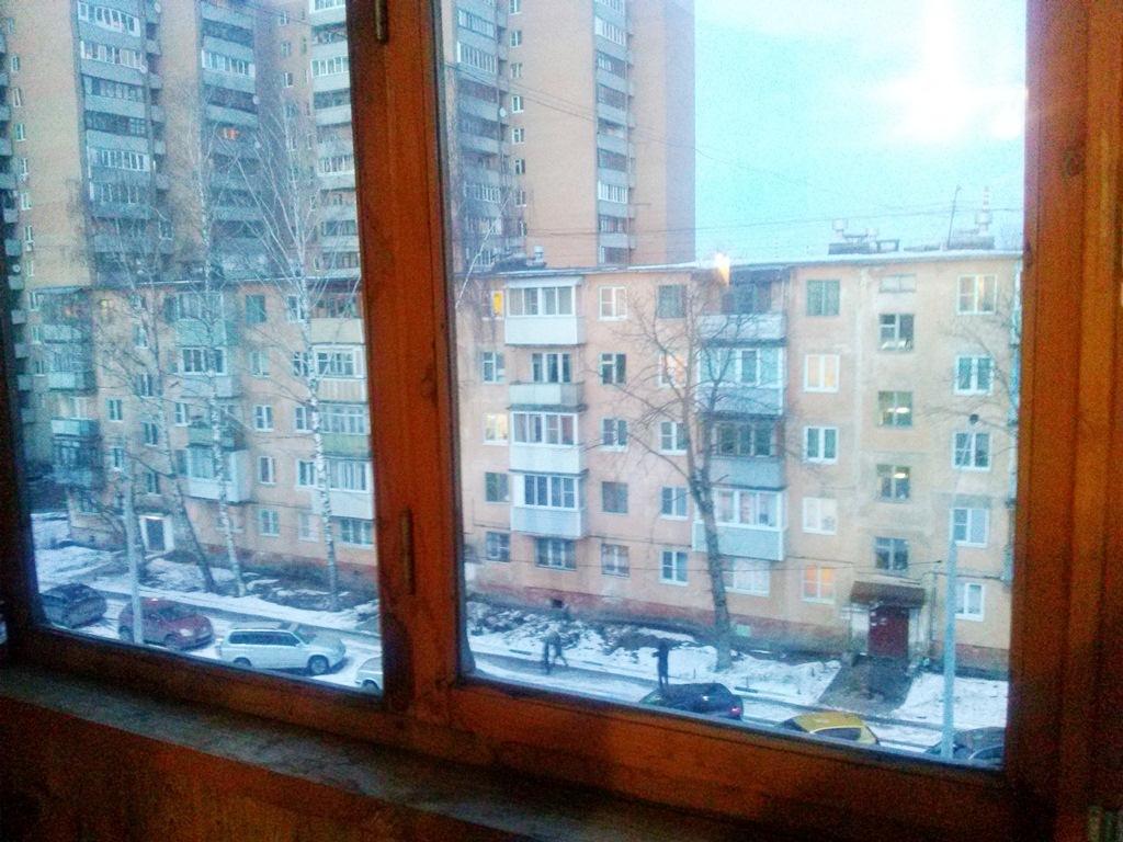 Пр_2_Тевос 24 Б_07-