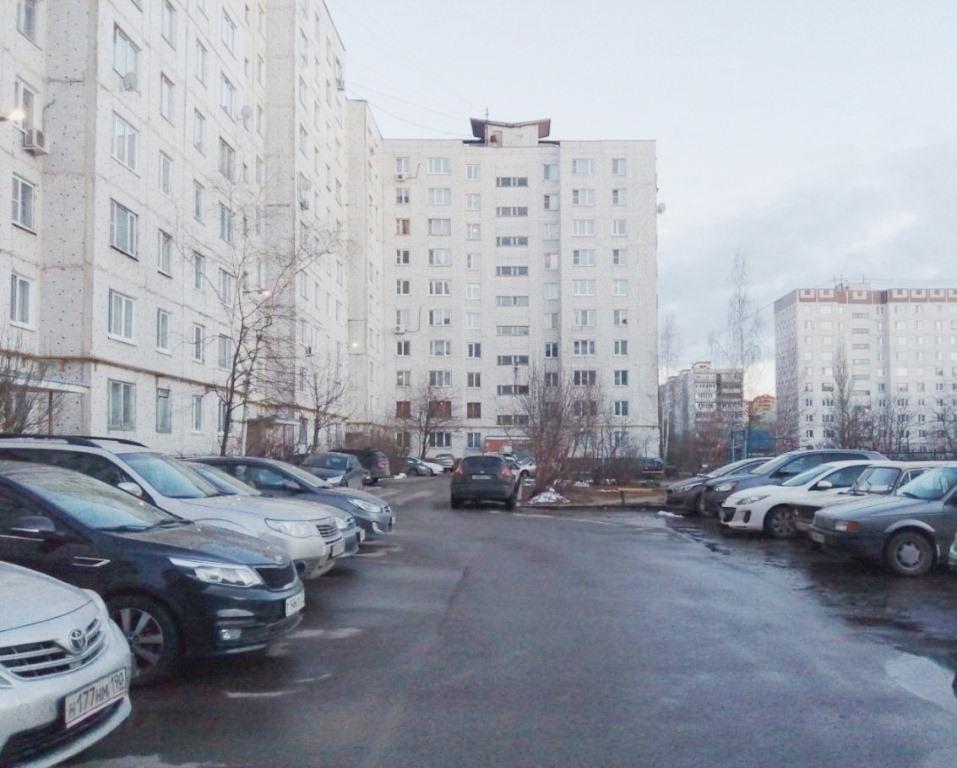 Пр_1_Жур, 11-1_9..10_07