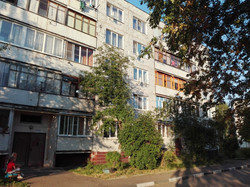 Пр_2_Иванисово, 1_096