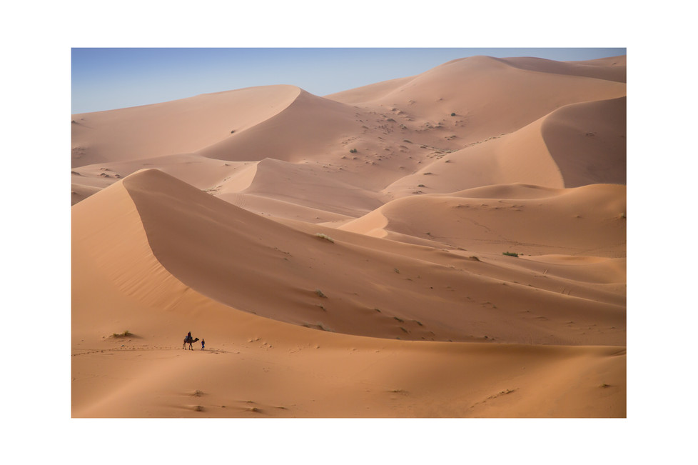 desert_wunderland_Morocco_18.jpg