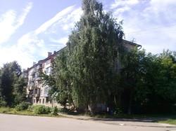 Пр_1_Перв, 04_09