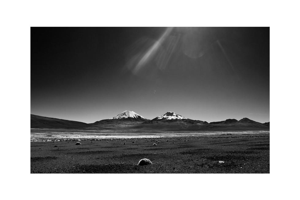 sajama-vulcanos-2013.jpg