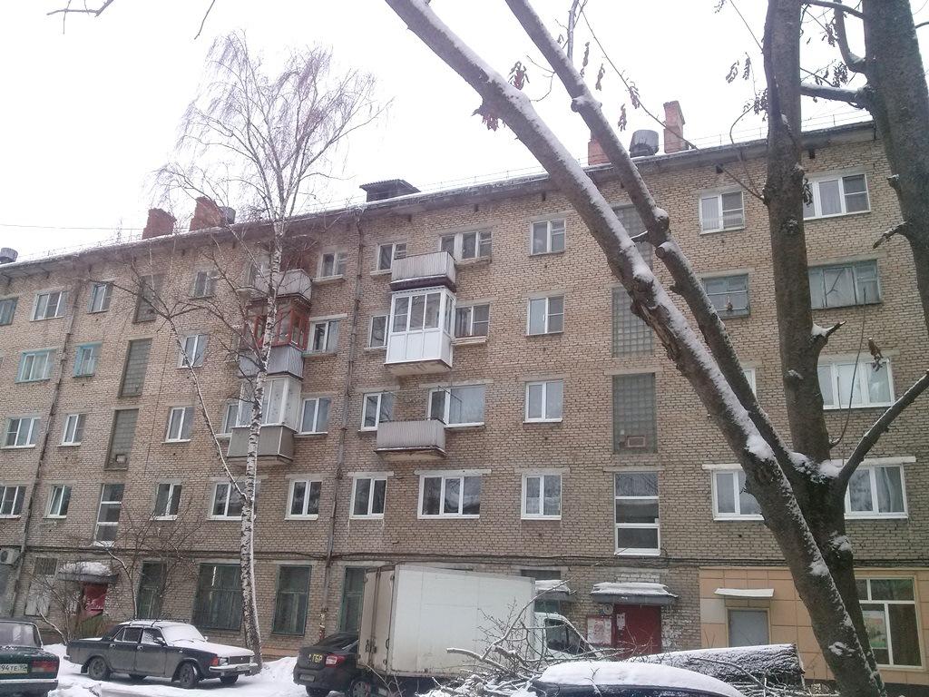 Пр_2_Мира 23_097