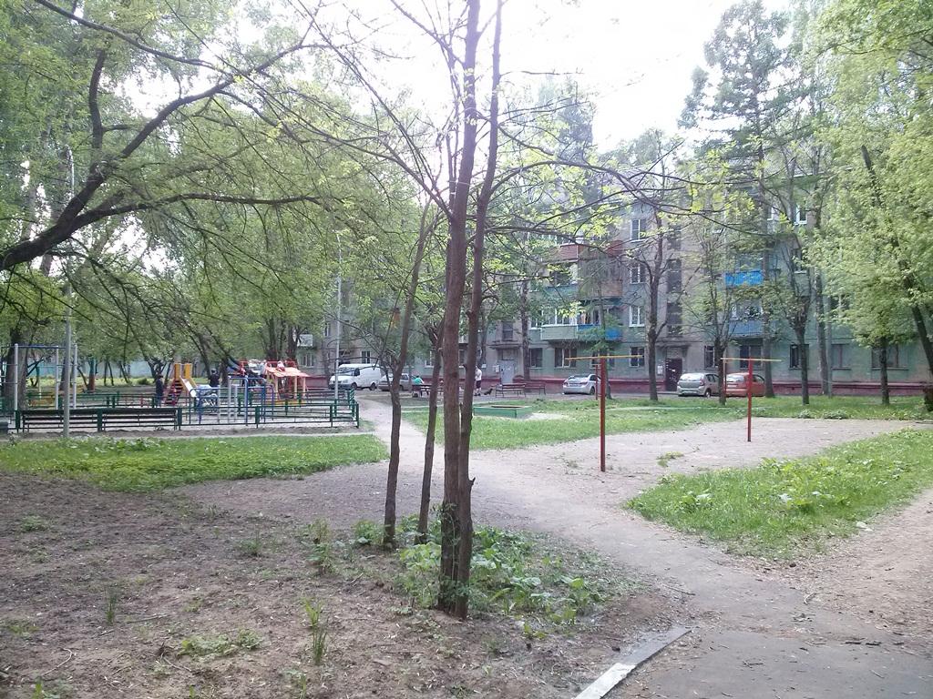 Ар_2_1я Поселк, 24А_01