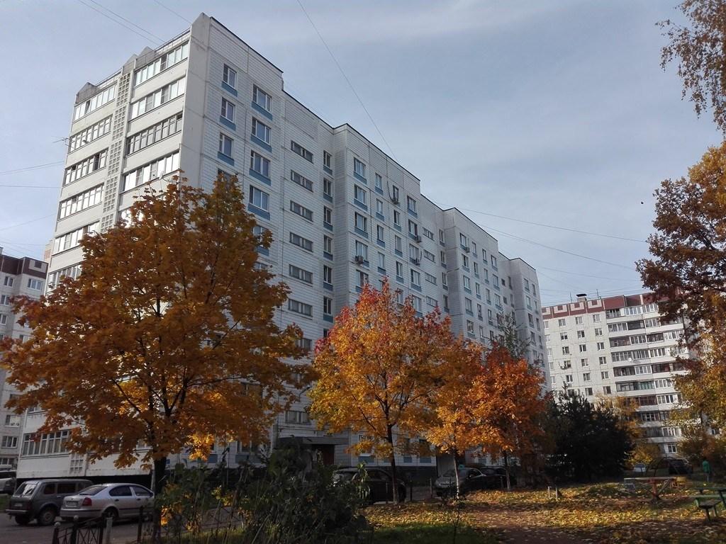 Ар_1_ул. Н.Шос. 20А_09.