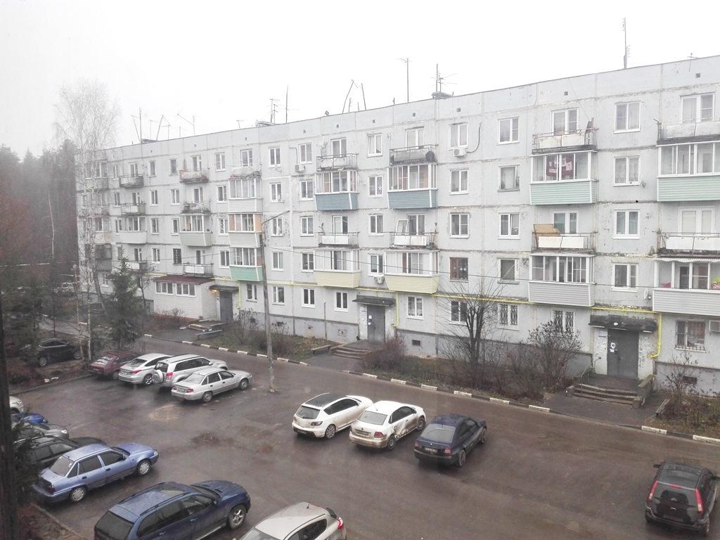 Пр_1_ Ног-5, 32_004-