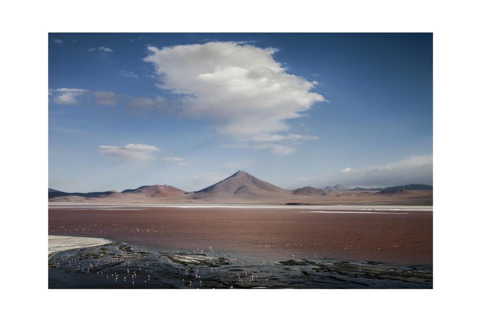 bolivia-mountain-2-south-2014.jpg