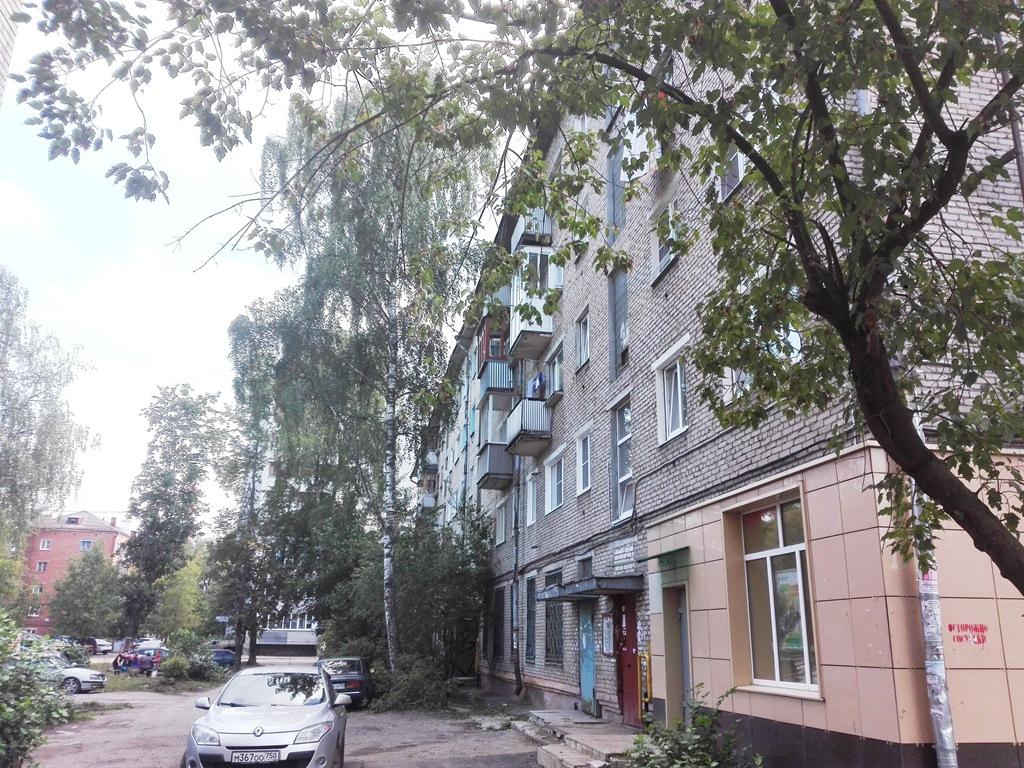 Пр_2_Мира 23_095