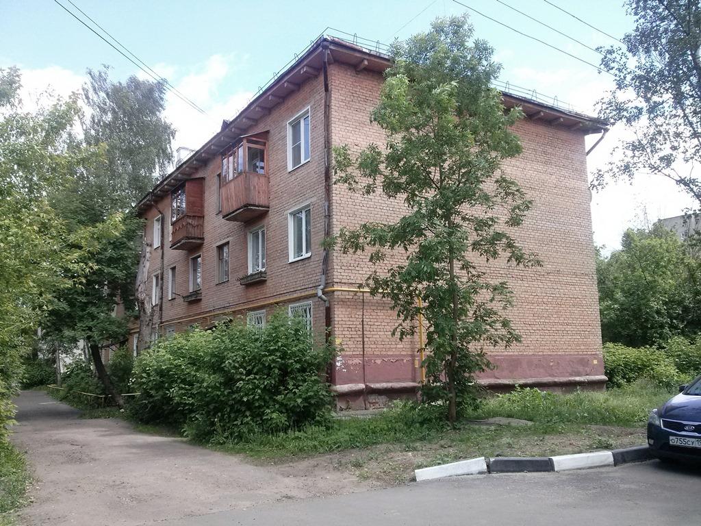 Пр_03_Достоевск, 1_09--