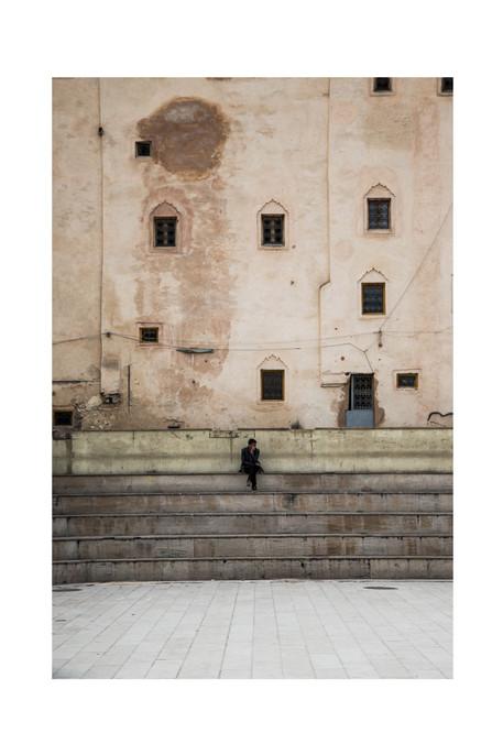 fes_dreamer_Morocco_18_edited.jpg