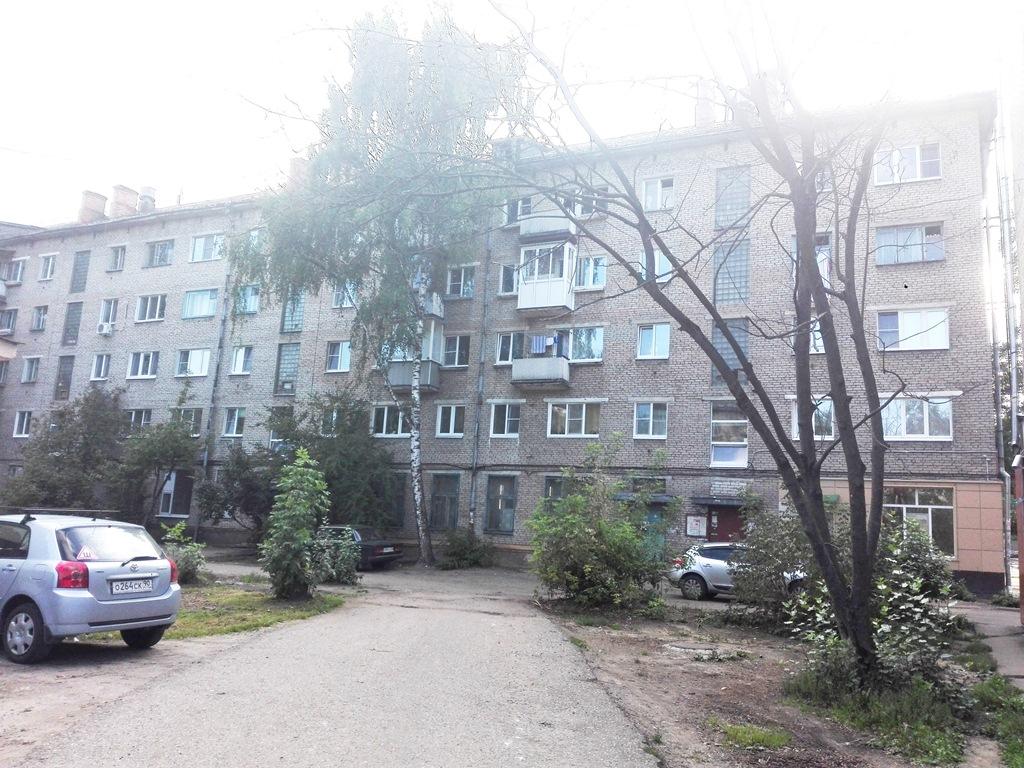 Пр_2_Мира 23_096