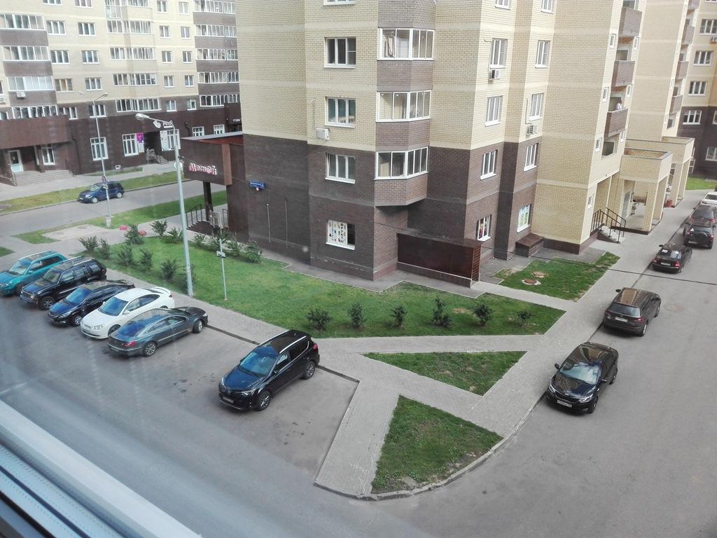 Пр_Ст-Ног Дм Мих  2_ 05