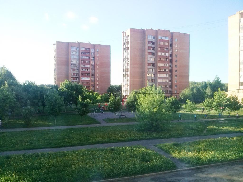 ул. Юбил, 13_091