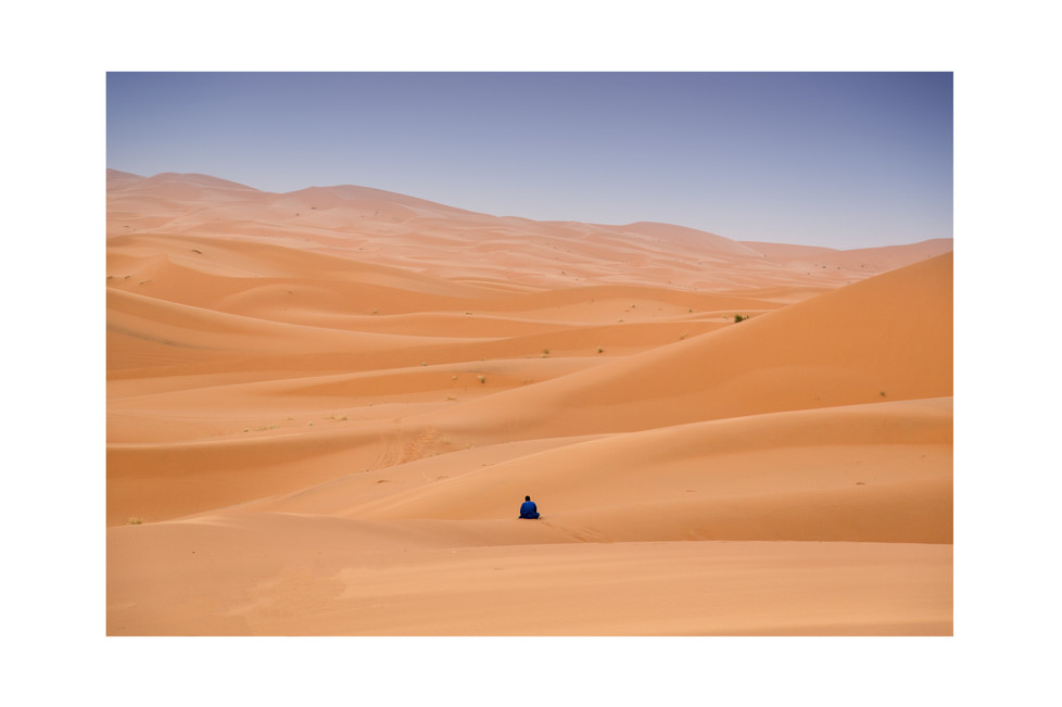 berber_III_Morocco_18.jpg