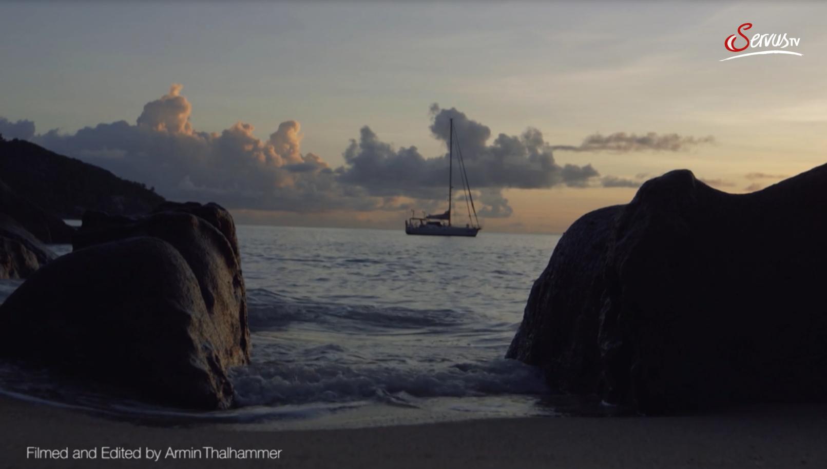 Screenshot_2020-03-03 Sail Run, Episode