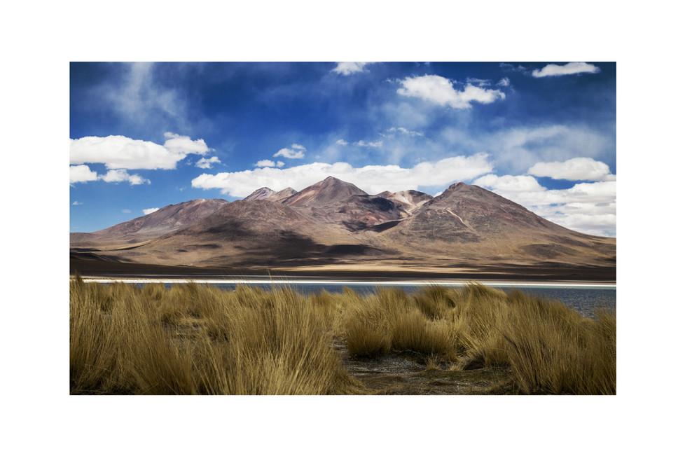bolivia-moutnain-south-2014.jpg