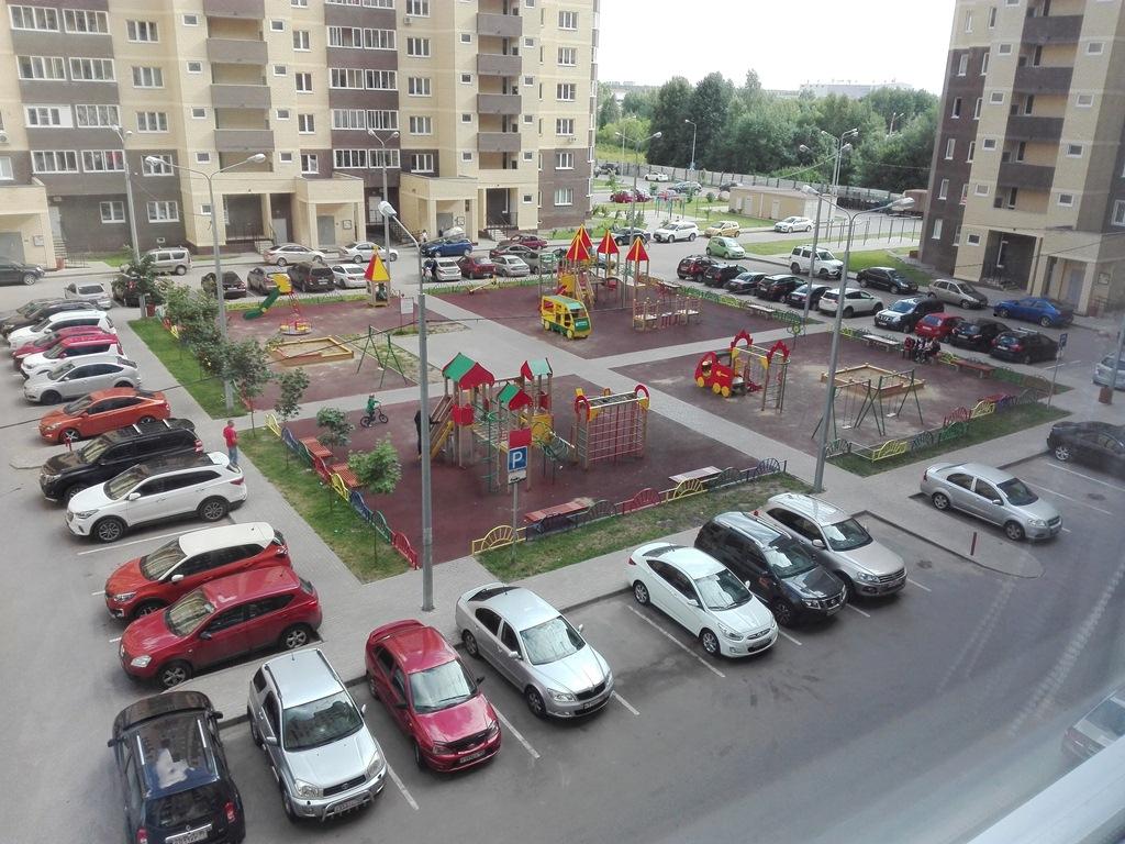 Пр_Ст-Ног Дм Мих  2_ 05-