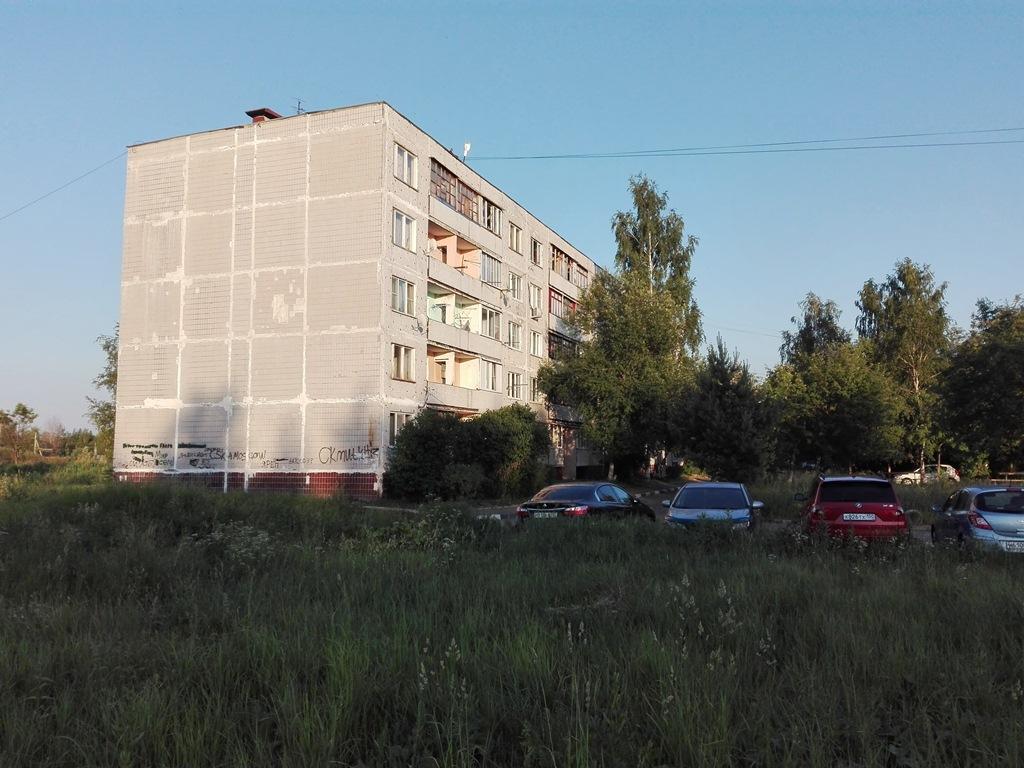 Пр_2_Иванисово, 1_01