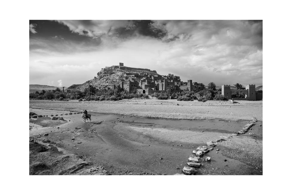 ait_benhaddou_Morocco_18.jpg