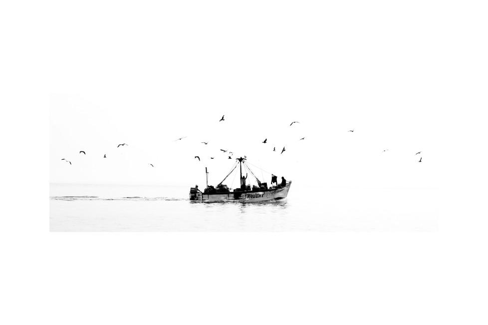 fly-boat.jpg