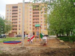 Пр_1_Воровск-5_01
