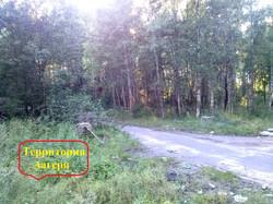 Пр_К-Уч_ПЛ Спутник_04