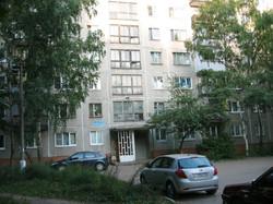 Пр_2_Поб, 6-4_091