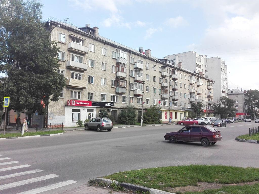 Пр_2_Мира 23_001
