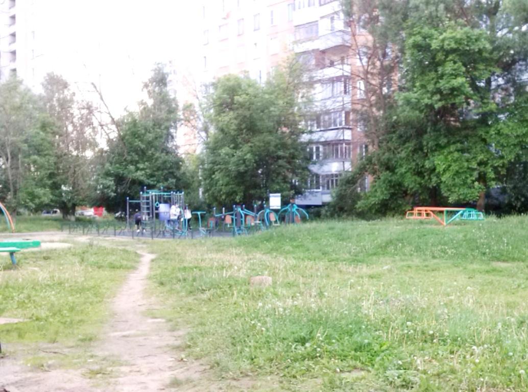 Пр_2_Ленина 1 А_09-