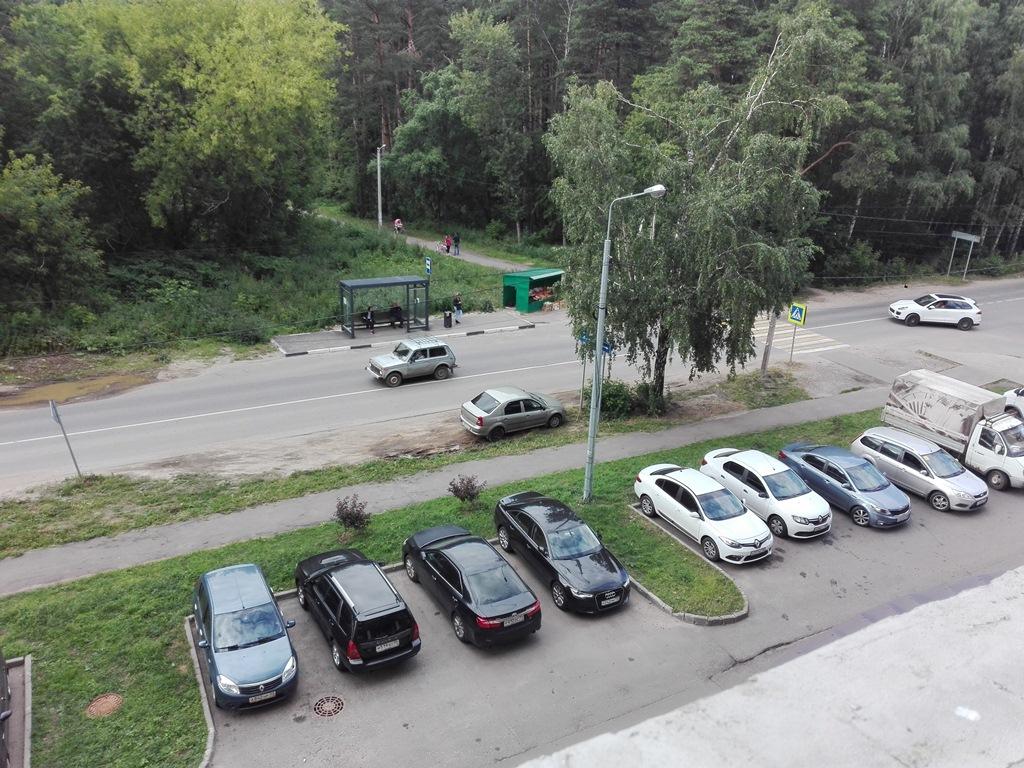 Пр_Ст-Ног Дм Мих  2_ 08+