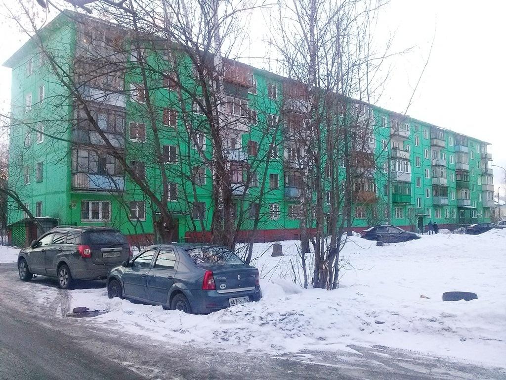 Пр_2_Тевос 24 Б_099