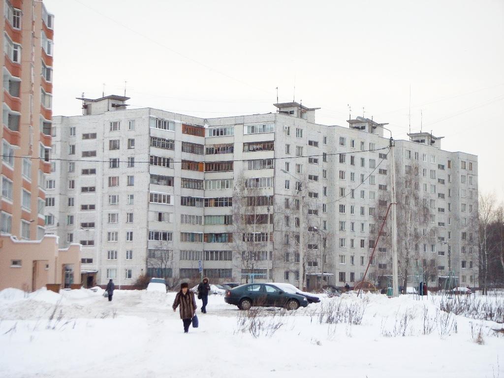 Пр_3_Жур, 19-2_099