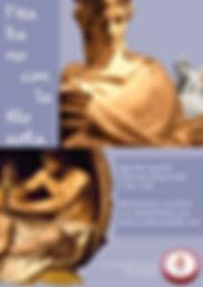 italiano con la filosofia.jpg