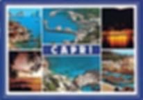 carte-postale-voyage_1.jpg