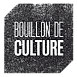 Bouillon culture.png